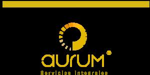 em-aurum
