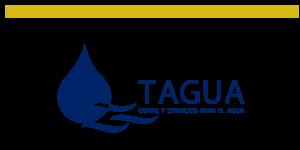 em-tagua